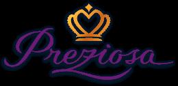 Preziosa logo
